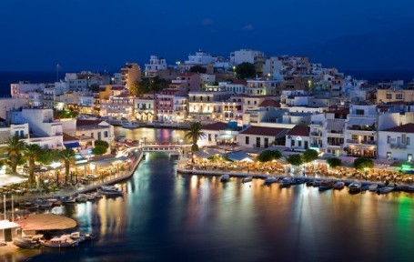 Crete-Agios-Nikolaos-provided-by-Directline-Holidays